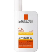 La Roche Posay Anthelios XL Ultra Light SPF 50 Güneş Kremi 50ml