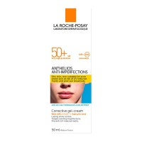 La Roche Posay Anthelios Anti-Imperfections SPF 50 Güneş Kremi 50ml