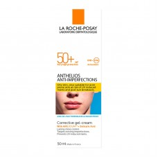 La Roche Posay Anthelios Anti-Imperfections SPF 50 Güneş Kremi 50ml