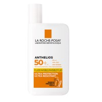 La Roche Posay Anthelios Invisible Fluid SPF 50 Güneş Kremi 50 ml