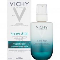 Vichy Slow Age Fluid Spf 25 - 50 ml Yaşlanma Karşıtı Krem