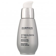 Darphin Stimulskin Plus Reshaping Divine Serum 30 ml