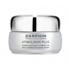 Darphin Stimulskin Plus Multi Divine Cream - Kuru ve Çok Kuru Ciltler İçin Nemlendirici Krem 50ml