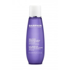 Darphin Gentle Eye Make Up Remover 125 ml