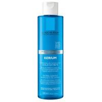 La Roche Posay Kerium Extra Gentle Saç Bakım Şampuanı 200 ml