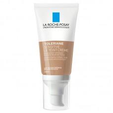 La Roche Posay Toleriane Sensitive Medium Renkli Yatıştırıcı Krem 50 ml