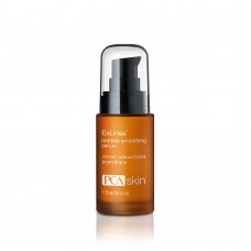 Ex Linea Peptide Smoothing Serum