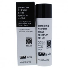 PCA Skin Protecting Hydrator SPF 30 - Kuru Ciltler için Güneş Kremi
