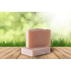 Quesera Doğal Defne Yağlı Hamam Sabunu 80 g