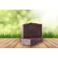 Quesera Doğal Argan Yağlı Kükürt Sabunu 80 g