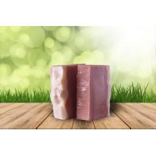 Quesera Doğal Argan Sabunu 80 g