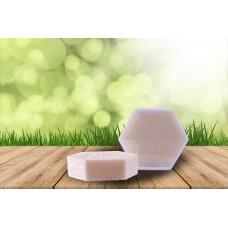 Quesera Doğal Keçi Sütlü Sabun 80 g