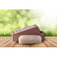 Quesera Doğal Pirinç Sabunu 80 g