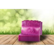 Quesera Doğal Susam Yağlı Ylang Ylang Sabunu 80 g
