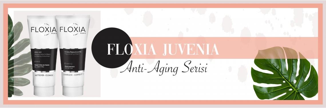 FLOXIA ANTI AGE