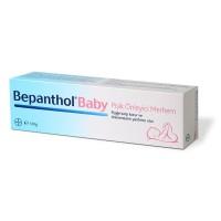 BEPANTHOL Pişik Merhemi 30 gr