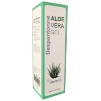 Dexpantonne Aloe Vera GEL 200 ml