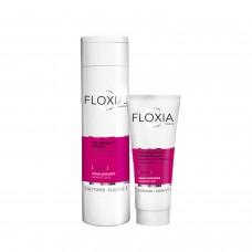 Floxia Regenia Kızarıklık Karşıtı Cilt Bakım Seti