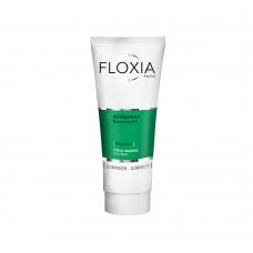 Floxia Regulator Yağlı ve Akneli Ciltler için Bakım Kremi 40 ml