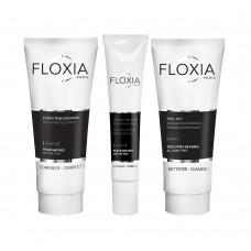 Floxia Yaşlanma Karşıtı Komple Bakım Seti