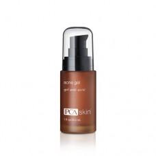 PCA Skin Akne Jel 30 ml