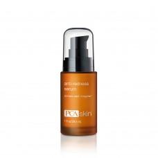 PCA Skin Kızarıklık Karşıtı Serum 30 ml