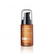 PCA Skin Rejuvenating Yaşlanma Karşıtı Serum 30 ml