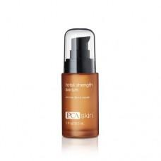 PCA Skin Total Strength Sıkılaştırıcı Cilt Serumu 30 ml