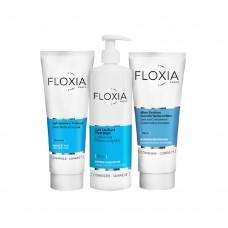 Floxia Leke Bakım Seti