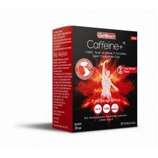 Get Direct Caffeine+ - 20 Saşe