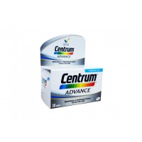 Centrum Advance - 30 tablet