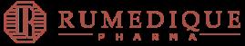 RUMEDIQUE PHARMA