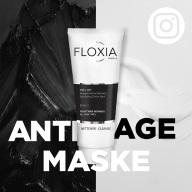 Floxia Türkiye Instigram